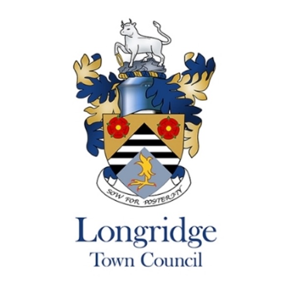 /Longridge%20Town%20Council