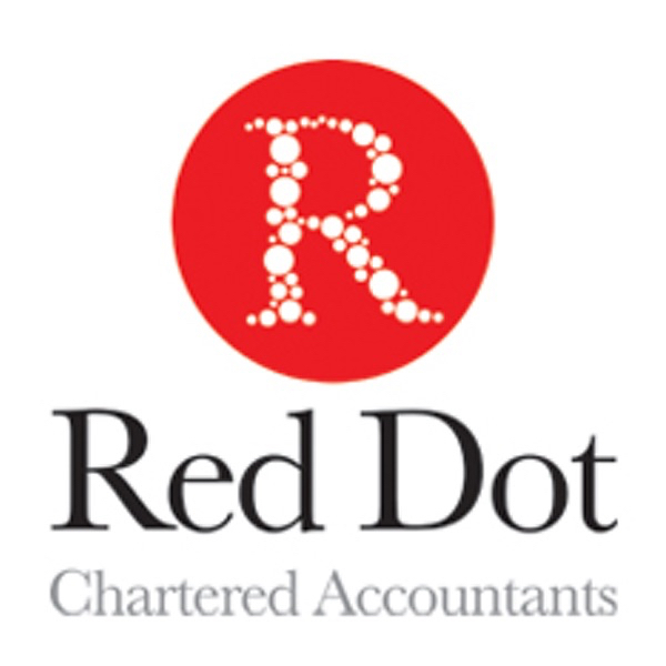 /Red%20Dot%20Accountants